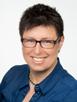 Mitarbeiter Christine Pucher