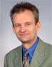 Mitarbeiter Mag. Markus Reiter