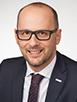Mitarbeiter Mag. iur. Helmut Röck