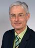 Mitarbeiter Ing. Claus Rosenberg