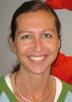 Mitarbeiter Brigitte Sandner