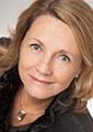 Mitarbeiter Dr. Isabella Schachenreiter-Kollerics