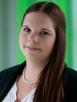Mitarbeiter Kerstin Schicker