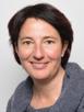 Mitarbeiter Mag. Cornelia Schöllauf