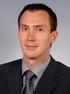 Mitarbeiter Mag. David Schütze, MBA