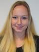 Mitarbeiter Kerstin Schwarz