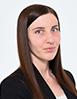Mitarbeiter Tanja Starchl