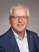 Mitarbeiter Gerhard Streit