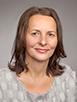 Mitarbeiter Anita Sturmlechner-Zinser