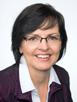 Mitarbeiter Sonja Taferner