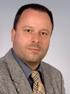 Mitarbeiter Christian Turcsan