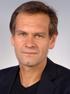 Mitarbeiter Josef Urbanitsch