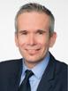 Mitarbeiter Karlheinz Vogel, MBA