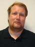 Mitarbeiter Christian Weitacher