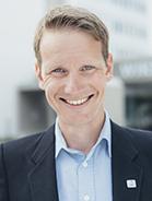 Mitarbeiter Mag. Thomas Wurditsch