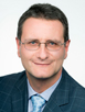 Mitarbeiter Mag. Helmut Zaponig