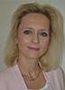 Mitarbeiter Manuela Teischl