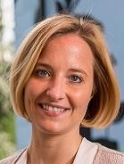 Astrid Maria Baumann, Bakk. phil.