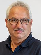 Peter Karl Allmer