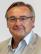 Roland Amtmann