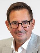Peter Fahrner