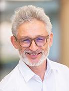 Dr. Rudolf Hönle