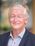 Peter Krasser