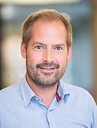 Ing. Josef David Kreiner