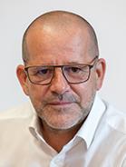 Ing. Markus Martin Pototschnig
