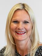 Isabella Rohrer, MAS MSc