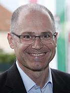 DI Gerhard Schauperl