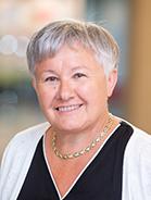Dorothea Stoißer