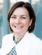 Mag. Petra Brandweiner-Schrott
