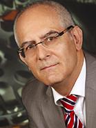 Mst. Ing. Klaus Edelsbrunner