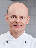 Klaus Josef Friedl