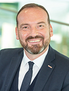 Christoph Fürntratt