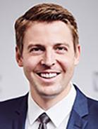 Mag. Philipp Gady