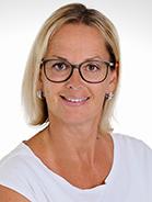 Sabine Paveza-Posch
