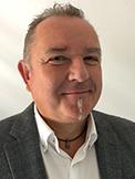 Johann Pirker