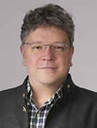 Mario Ruhs