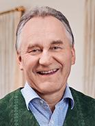 Johann Spreitzhofer