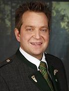 Christian Strohmayer