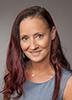 Mitarbeiter Tanja Fuchs
