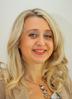 Mitarbeiter Sonja Lackner