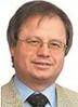Mitarbeiter Dr. Gerhard Ortlechner