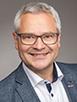 Mitarbeiter Mag. (FH) Jakob Taibinger, MA