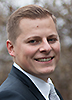 Mitarbeiter Mag. Martin Heidinger