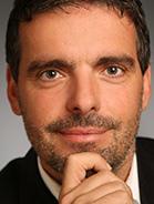 Mitarbeiter Christian Hollinger, BA MA MSc