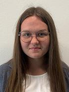 Mitarbeiter Simone Lenz