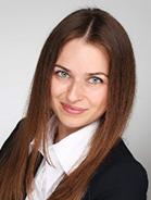 Mitarbeiter Mag. Carmen Meinhardt